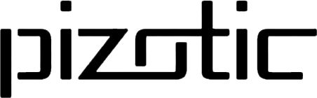 pizotic
