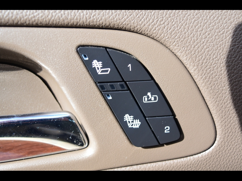 GMC Sierra 1500 2008 price $14,999