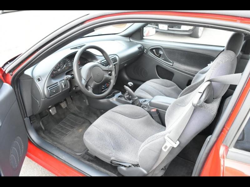 Chevrolet Cavalier 2005 price $3,500