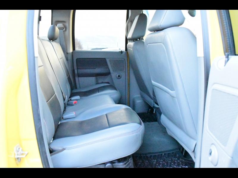 Dodge Ram 1500 2008 price $10,999