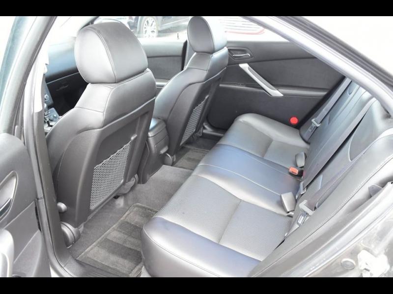 Pontiac G6 2007 price $4,999
