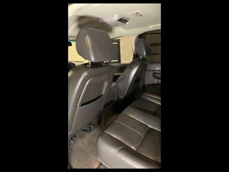 Chevrolet Silverado 1500 2007 price $12,999