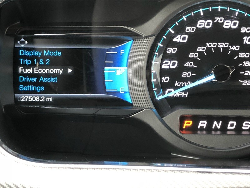Ford Taurus 2015 price $18,995