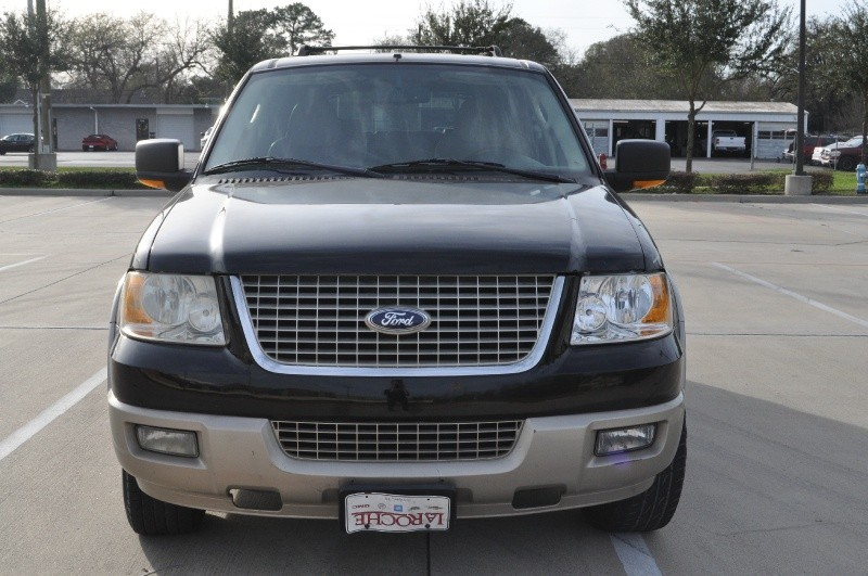 Ford Expedition 2006 price $2,999