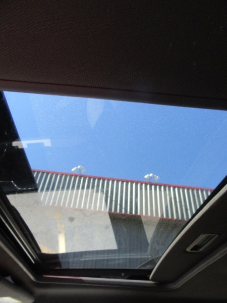 Ford Escape 2011 price $699 Down