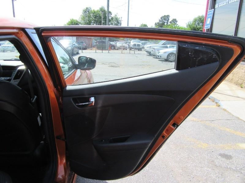 Hyundai Veloster 2013 price $899 Down