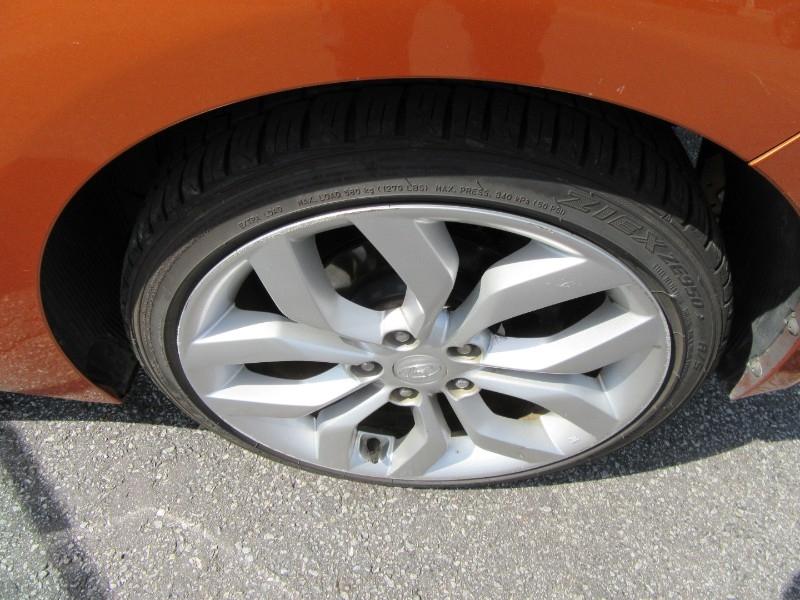 Hyundai Veloster 2013 price $1,199 Down