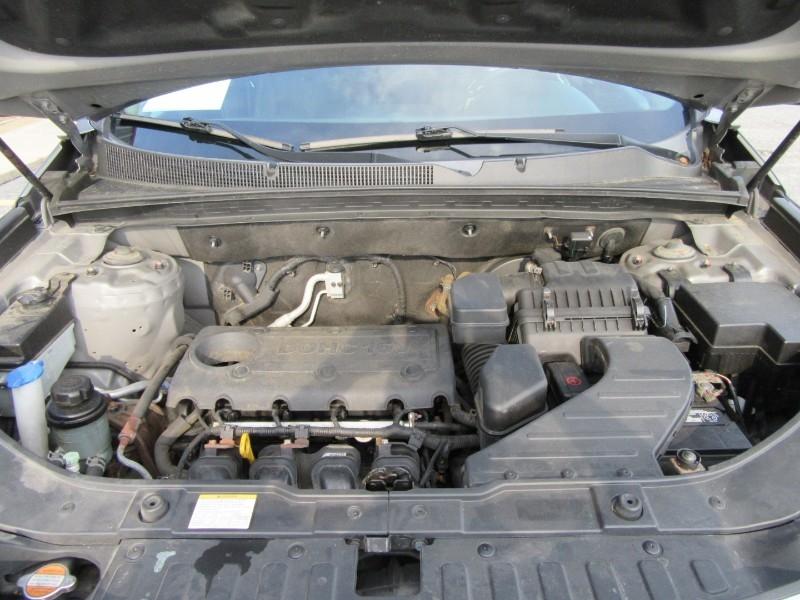 Kia Sorento 2011 price $999 Down