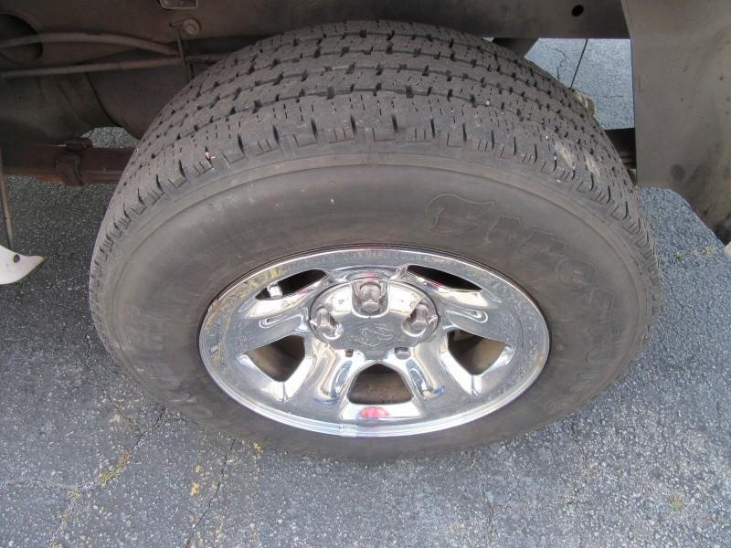 Dodge Ram 1500 2004 price $899 Down