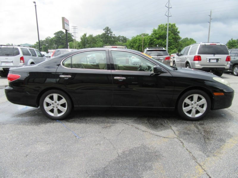 Lexus ES 330 2006 price $699 Down