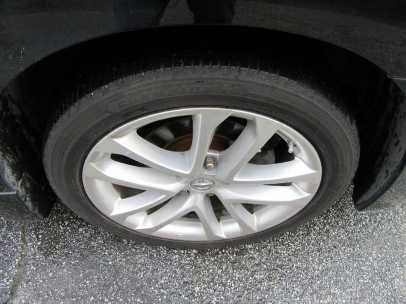 Nissan Altima 2010 price $799 Down