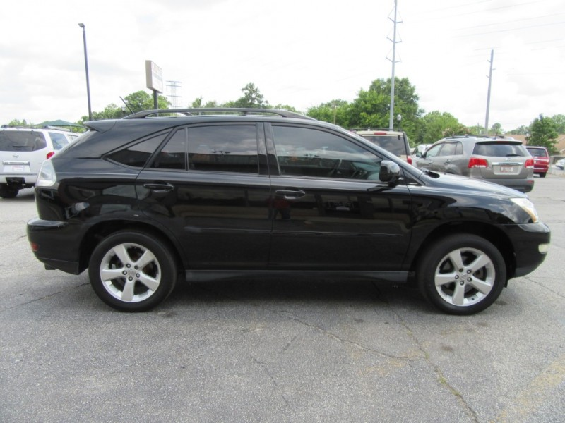Lexus RX 330 2004 price $699 Down