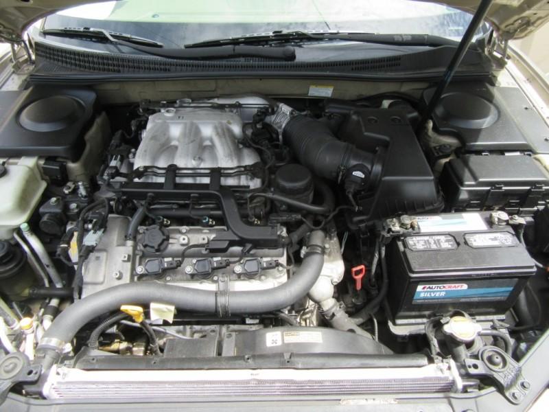 Hyundai Azera 2007 price $3,700