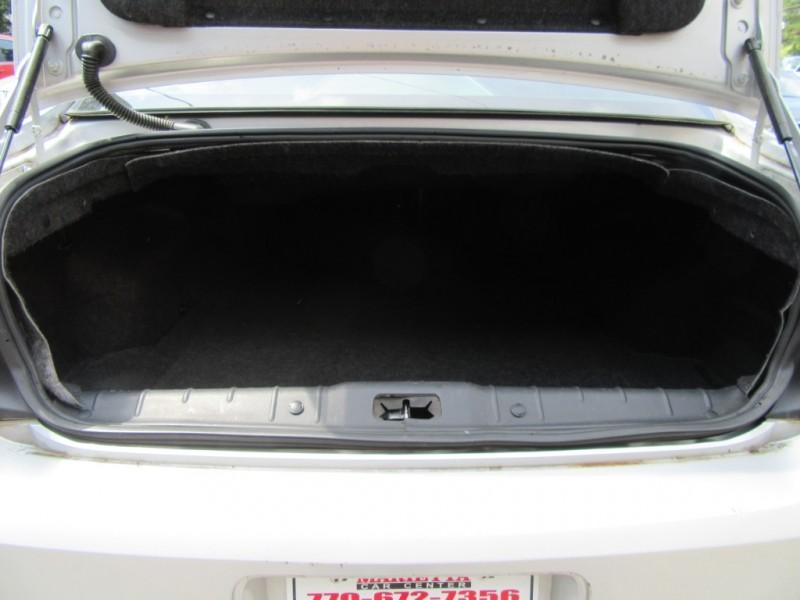 Chevrolet Malibu 2011 price $4,495