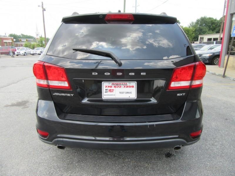 Dodge Journey 2013 price $999 Down