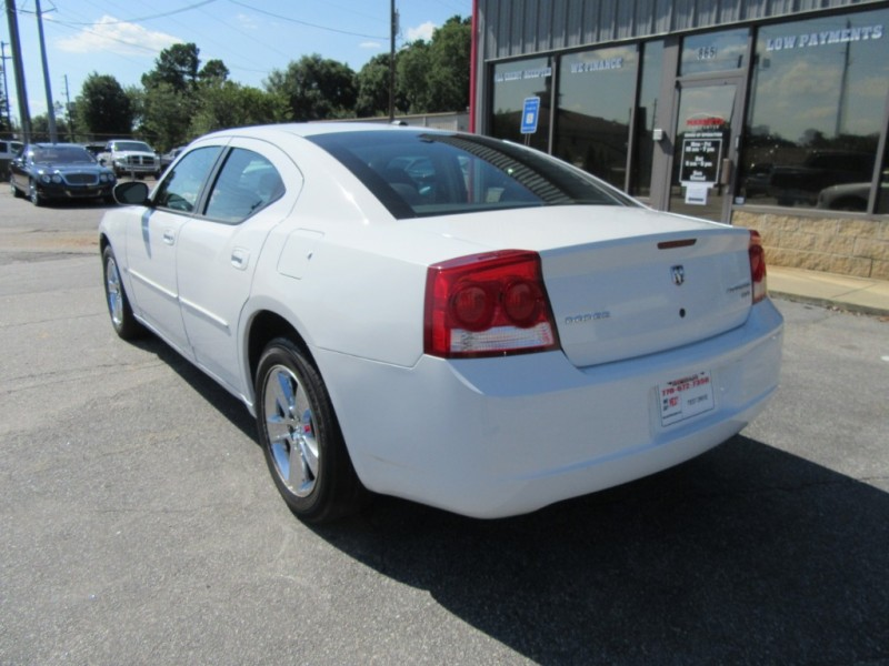 Dodge Charger 2010 price $699 Down