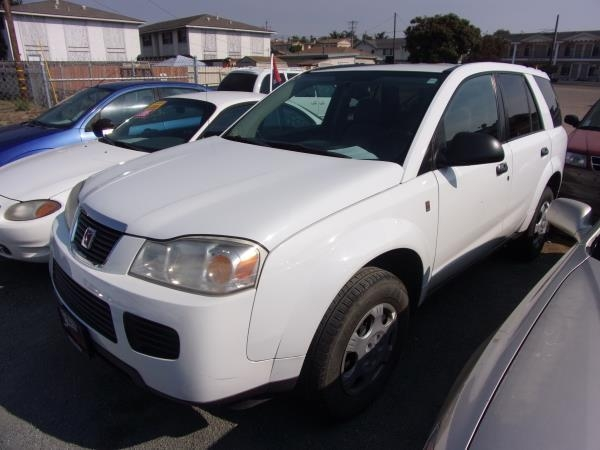 SATURN VUE 2006 price $3,995