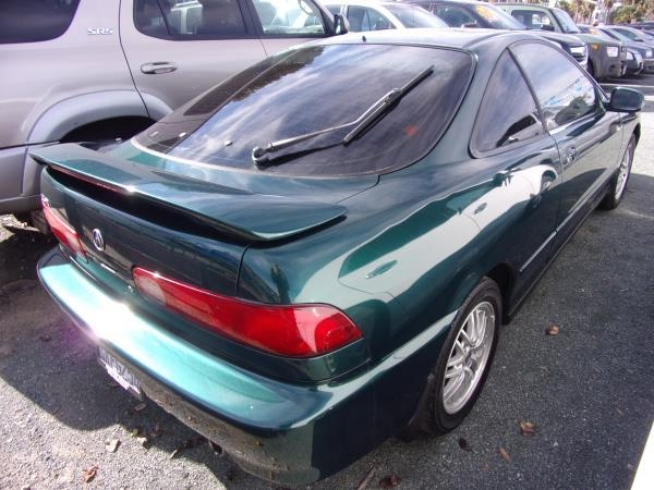 ACURA INTEGRA 2000 price $2,995