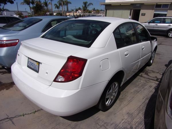 SATURN ION 2006 price $2,995