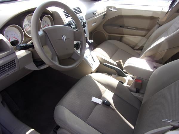 DODGE CALIBER 2009 price $4,995