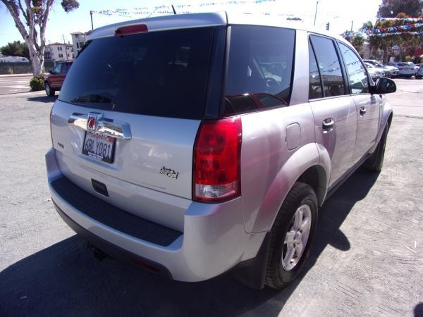 SATURN VUE 2007 price $4,995