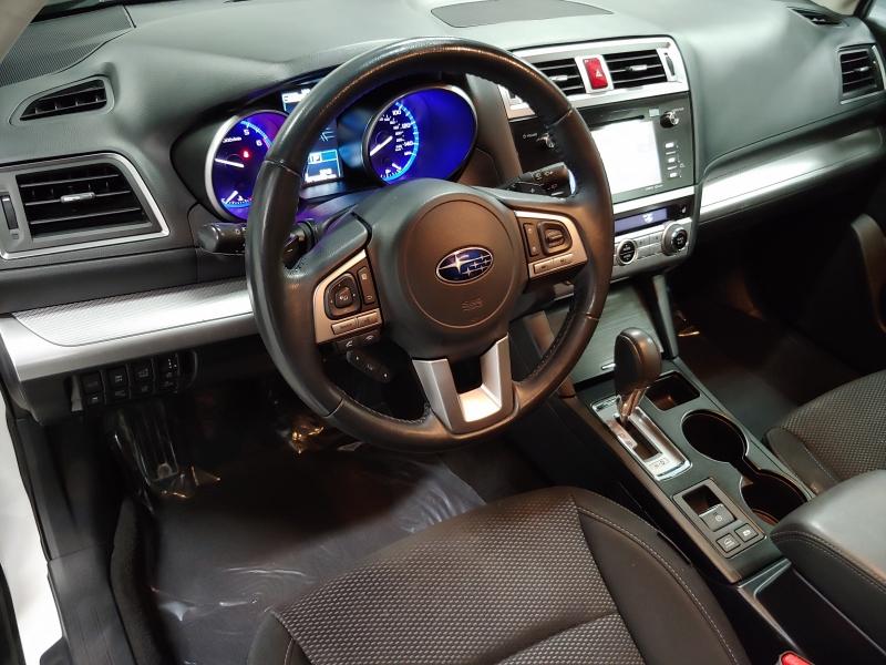 Subaru OUTBACK 2017 price $16,998