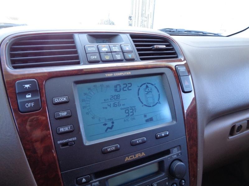 Acura MDX 2003 price $5,995
