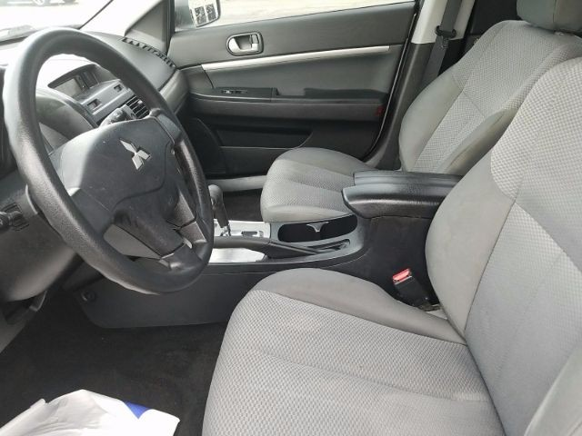 Mitsubishi Galant 2011 price Call for Pricing.