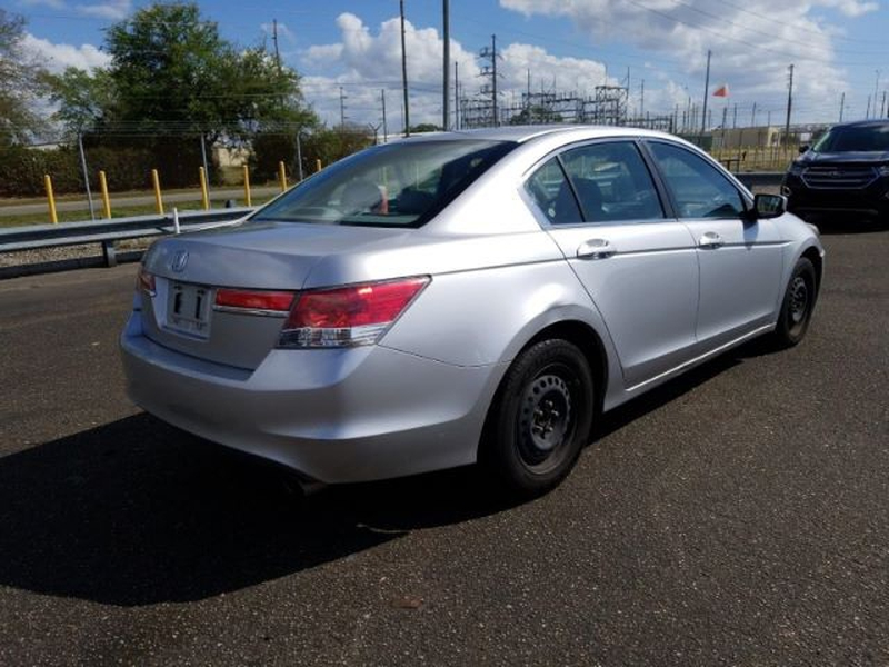 Honda Accord 2012 price Call for Pricing.