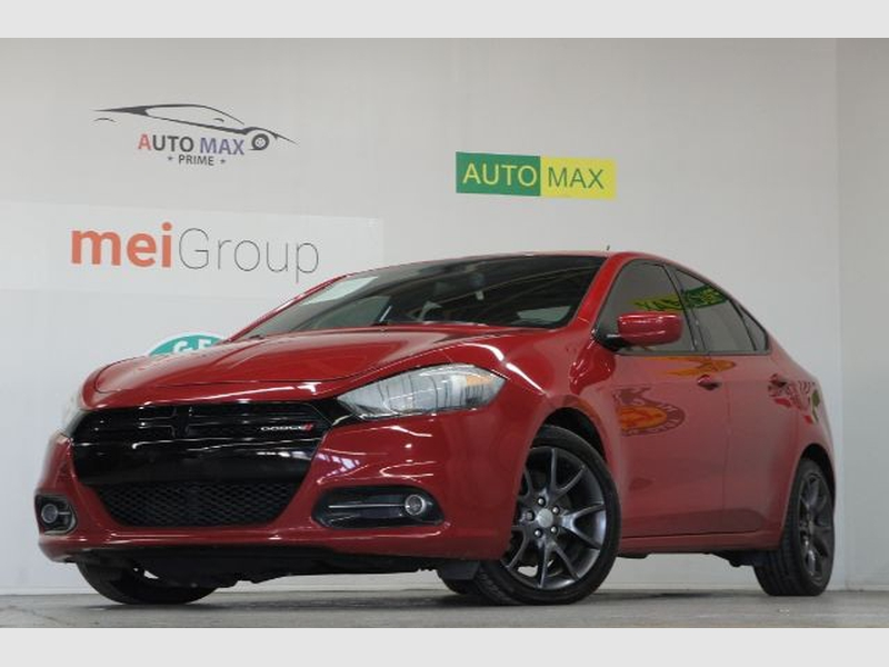 Dodge Dart 2016 price Call for Pricing.