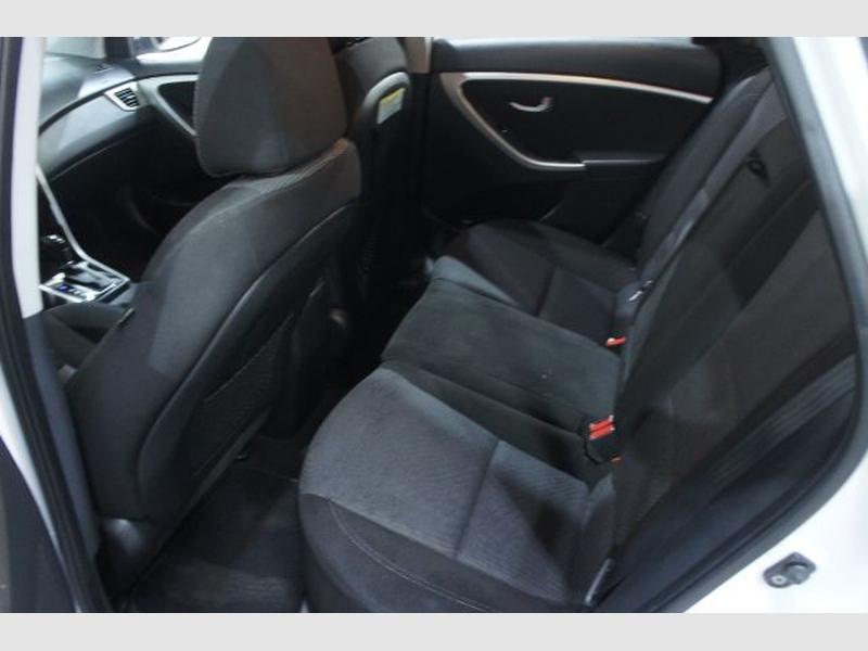 Hyundai Elantra GT 2014 price Call for Pricing.