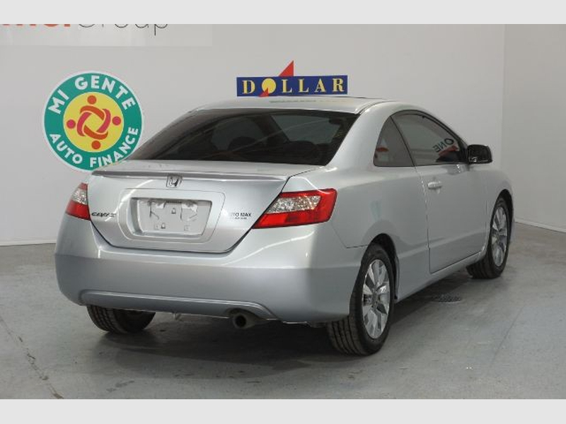Honda Civic 2011 price Call for Pricing.