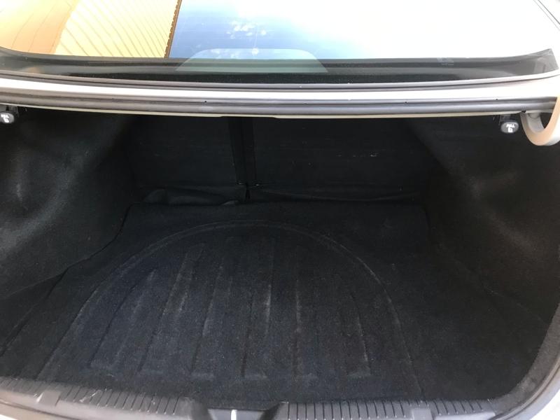 Hyundai Elantra 2016 price $12,500