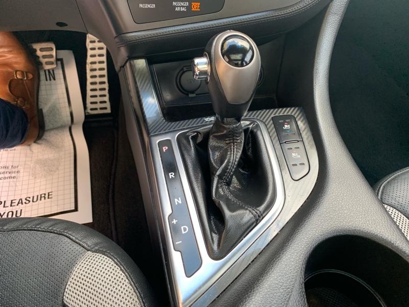 Kia Optima 2012 price $11,975