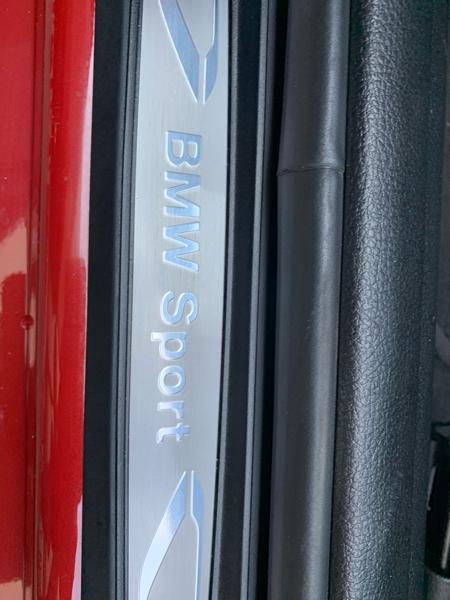 BMW 3-Series 2012 price $16,995