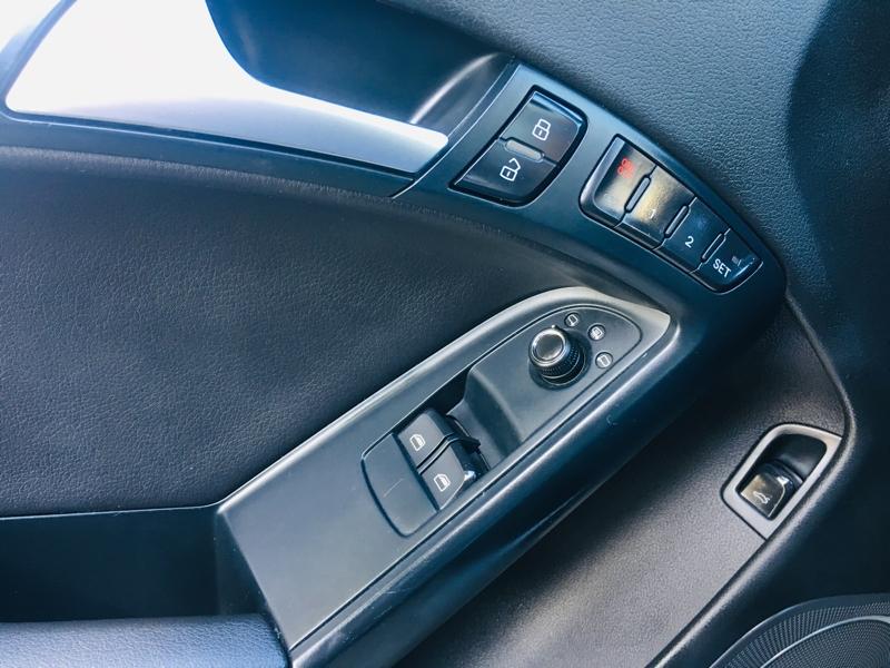 Audi A5 2012 price $12,995