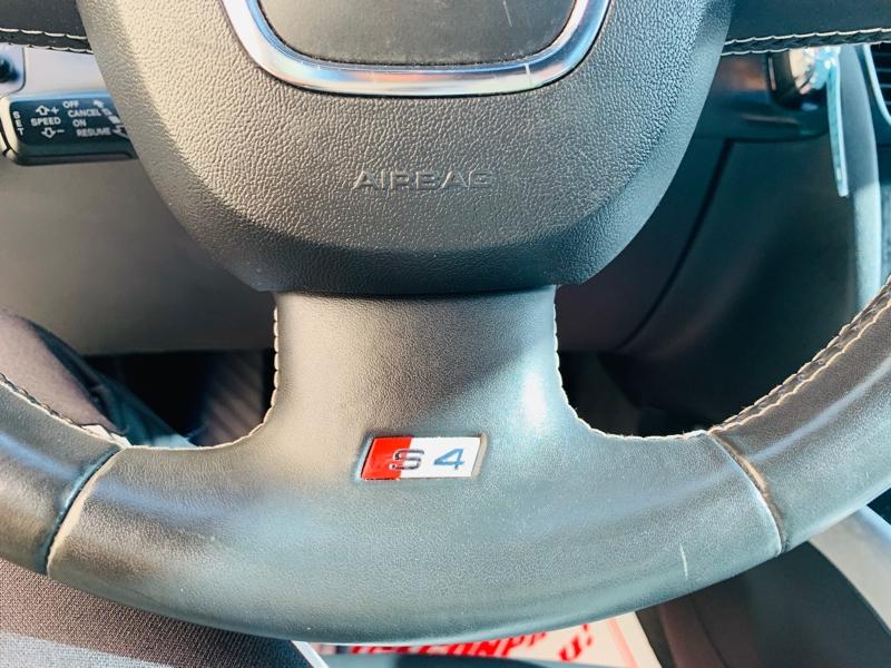 Audi S4 2011 price $12,995