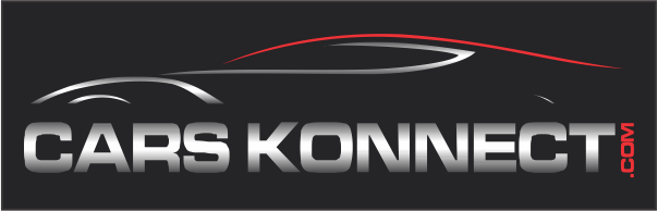 CARS KONNECT
