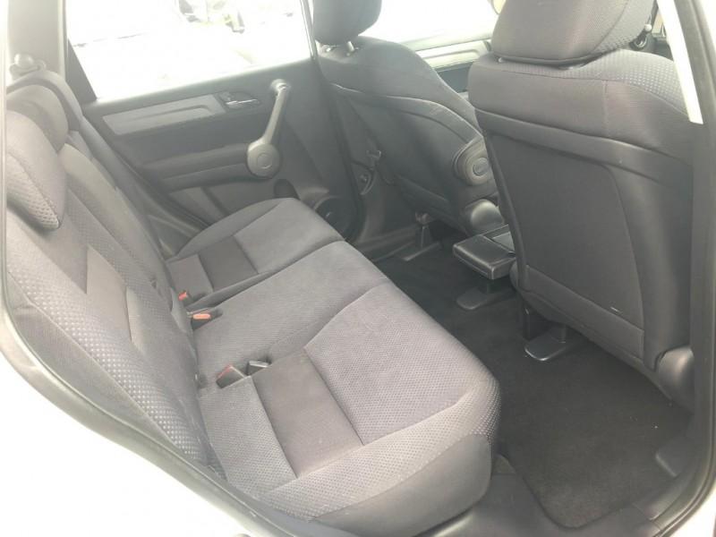 Honda CR-V 2009 price $2,395