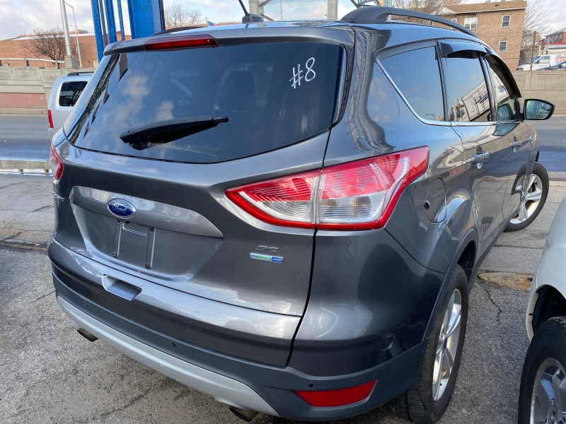 Ford Escape 2014 price $7,895