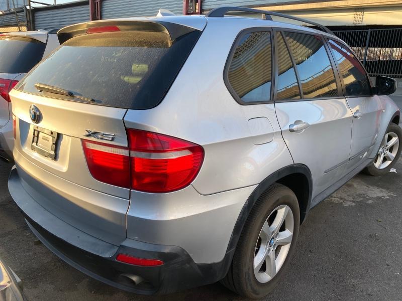 BMW X5 2009 price $6,995