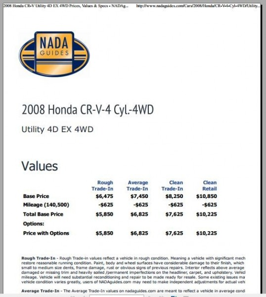 nada used car guide 2017