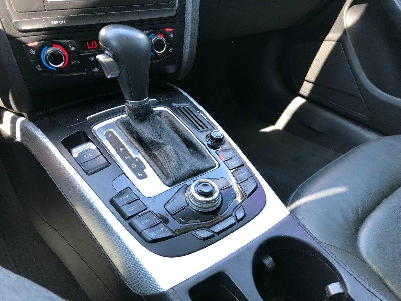 Audi A4 2010 price $8,695