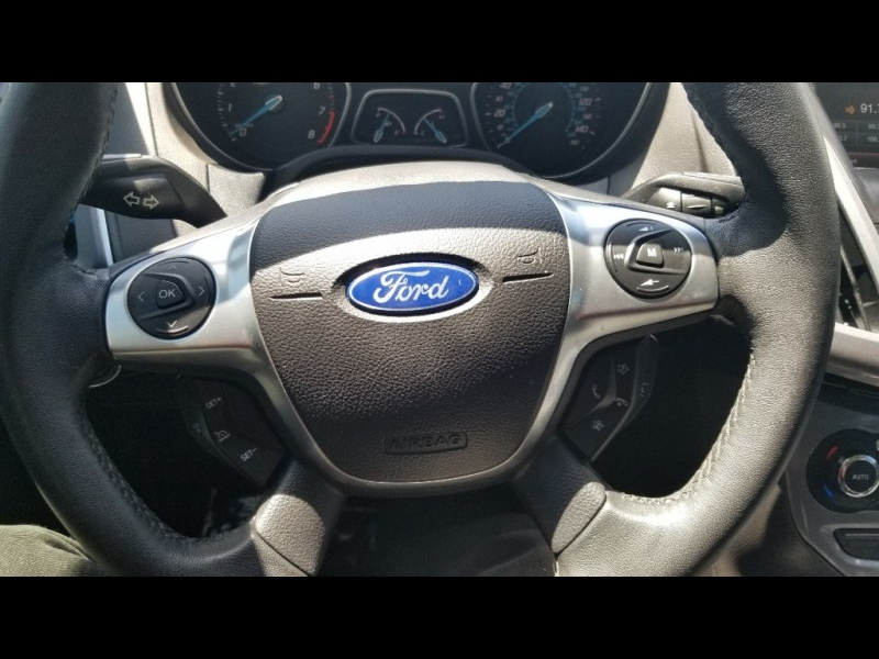 Ford Focus 2012 price $9,500 Down