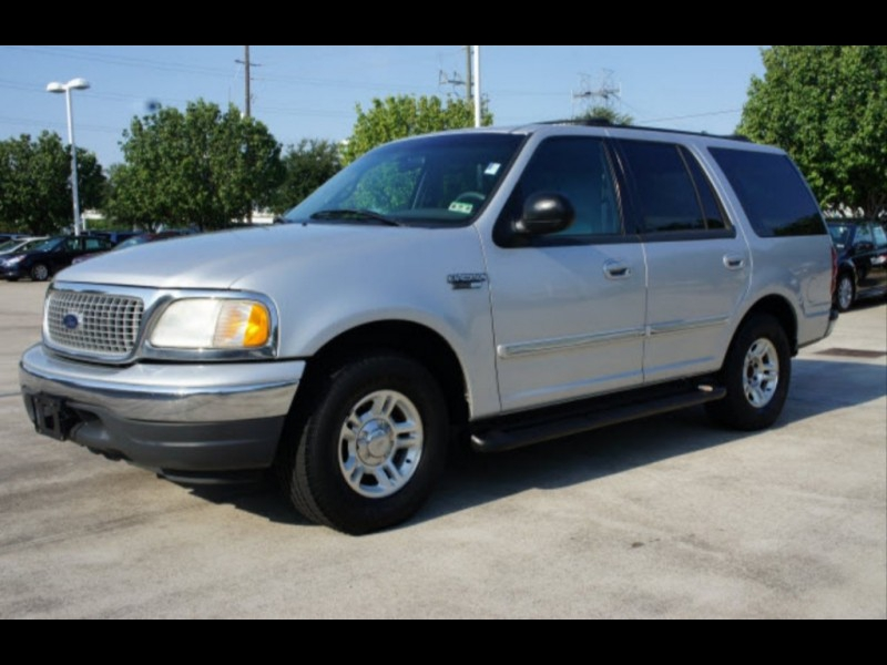 Ford Expedition 2000 price $2,500 Cash