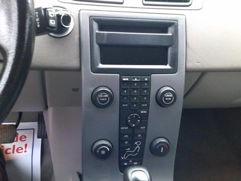 2005 VOLVO V50 24I - Inventory | davidsons motors | Auto