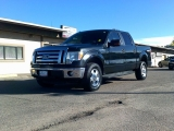 FORD F150 2010