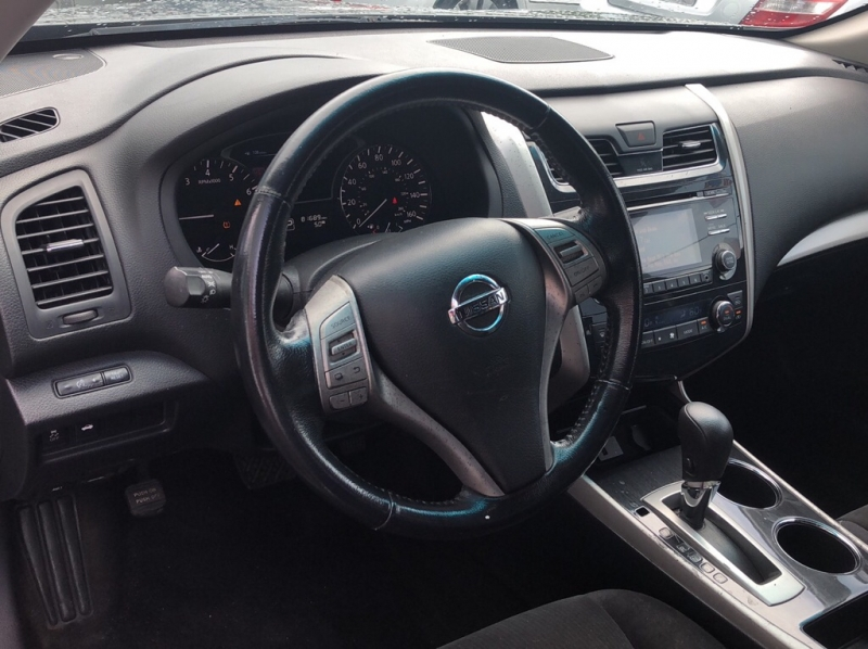 Nissan ALTIMA 2013 price call for pricing