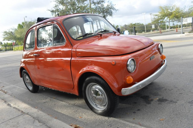 Fiat Inventory Wholesale Cars Florida Auto - Fiat inventory