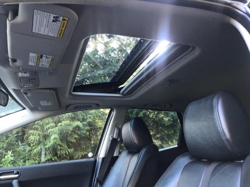Mazda CX-7 2007 price $5,800
